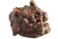 chocolaterie de la Couronne, Croquentin