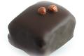 chocolaterie de la Couronne, Mozart