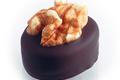 chocolaterie de la Couronne, Bourbon