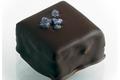 chocolaterie de la Couronne, Medicis