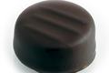 chocolaterie de la Couronne, Napoléon