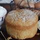 boulangerie Navarrine