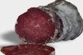 ferme Puyade, saucisson de porc extra-maigre