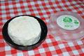 Le Pré Joly, Fromage affiné le Robichon
