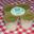 Le Pré Joly, Semoule au lait