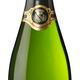Champagne Philippe Fontaine Demi-Sec Tradition