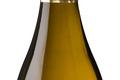 Champagne Philippe Fontaine Brut Prestige(75cl)