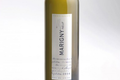Marigny-Neuf Sauvignon