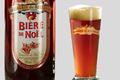 brasserie de Bellefois, La Bière de Noël