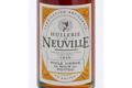 Huilerie de Neuville,  Huile Vierge de Noix du Poitou