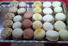 Boulangerie Cailler