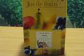 Domaine de la Roussille, Jus de raisin blanc