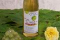 domaine de Villemont,  jus de raisin blanc