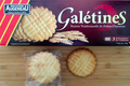 La Galétine