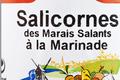 Salicornes