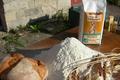 GIE Ferme de Chassagne, Farine de blé