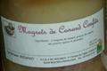 La ferme Bidaud, Magrets de canard confits