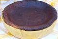 ferme du Maras, Tourteau fromager