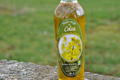 huilerie des petits clos, Huile de colza