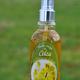 Spray huile de Colza