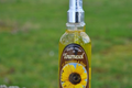 Spray huile de tournesol