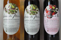 TrousEpinette du Poitou 17% vol
