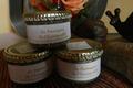 La fromagère de l'Escargouille
