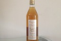 Vieux Pineau des Charentes Blanc 75 cl