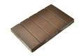 Plaque chocolat La Spéciale Sélection bio noir 70%