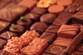 Fink, bonbons de chocolat