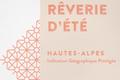 domaine Allemand, Rosé Rêverie d'été