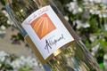 domaine Allemand, Vin moelleux « Rayon de Soleil »