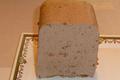 la ferme de Bonneuil,  Pâté de foie
