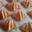 Les douceurs d'Angela, croissants