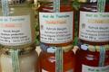 Miel de Touraine, miel de forêt