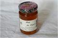 Miel de Touraine, Miel de Fleurs d'été