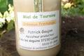 Miel de Touraine, Miel de printemps
