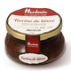 Hardouin, Terrine De Lièvre