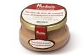 Hardouin, Terrine De Foie De Canard Aux Champignons