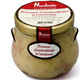 Hardouin, Fricassée D'Andouillettes A L'Ancienne