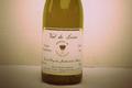 Domaine de l'entre-coeurs, Vin de pays Chardonnay