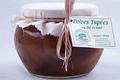 Poires Tapées au thé/miel (5 poires)