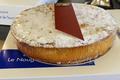 Maison Bigot, gâteau de voyage