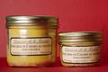 Domaine de la Bastrie, Foie gras de canard au naturel