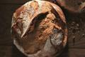 boulangerie Mercier, le Campaillou
