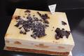 boulangerie Mercier, Le Caprice