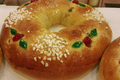boulangerie Gourreau, brioche
