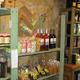 L'herbier de Milly, distillerie du Gatinais