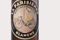 Bière Blanche, Brasserie La Parisienne