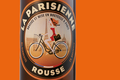 Bière Rousse, Brasserie La Parisienne